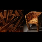 chair_wood