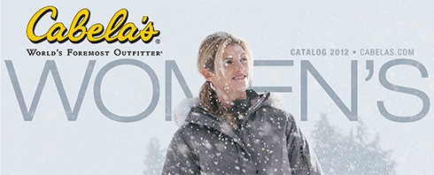 cabelas_winter_cover_bloghead