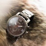 watch_fur