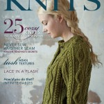Knits-cover