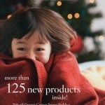 gaiam_holiday_blanket