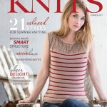 knits_summer_cover