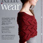 knitwear-cover
